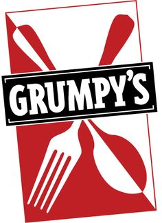 Creative American food at it's finest. Grumpy's is open weekdays for breakfast and lunch.