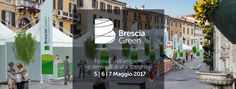 Brescia Green  http://www.panesalamina.com/2017/55297-brescia-green.html