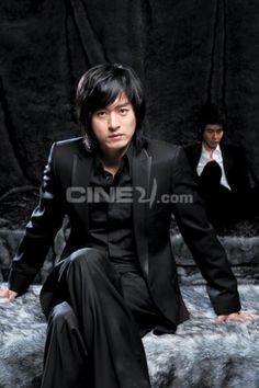 Joo Jin Mo, Jo In Sung, Korean Actors, Korean Drama, Beautiful Men, Cinema, Model, Fictional Characters, Cute Guys