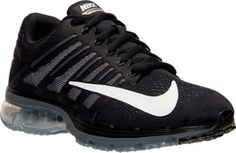 innovative design 755cf 00bbc Men s Nike Air Max Excellerate 4 Running Shoes