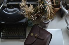 Scaramanga Gold Collection Handbags