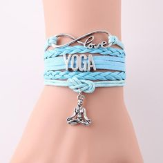Super Cute! Available in different colors