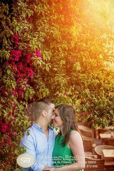 #Preboda AnaBelen+Angel. By Sensuum Boutique ©. Merida #boda #fotografodeboda #fotopreboda #prebodamerida #Merida #novio #novia #novios #tequiero #siquiero #Meridafotografos #Badajoz #Extremadura #LaVera #AnaBelenyAngel #amor #love #Caceres #prebodaCaceres #bodaoriginal #bodaschic #wedding #pareja #sentimientos #enamorarte #apasionarte #bodaartisticamerida #fotoarte #fografiaartistica #sensuum #sensuumboutique #fotografodeboda http://sensuumboutique.blogspot.com.es/ sensuumboutique@gmail.com