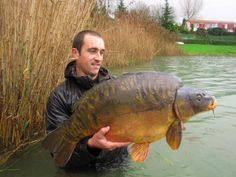 Sames Lake fishing (Pyrénées-Atlantiques, Aquitaine) - France-Voyage.com