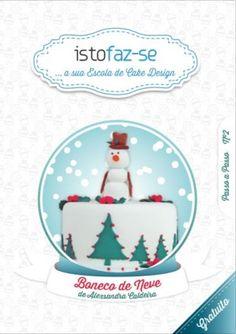 #2 Cake Design, Snow Globes, Decorative Plates, Home Decor, Manualidades, Decoration Home, Room Decor, Interior Decorating
