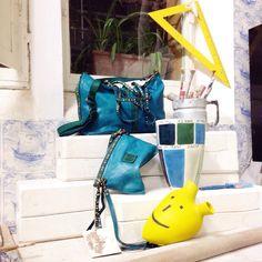 Bags Campomaggi Spring Summer 2015, Bags, Fashion, Handbags, Moda, Fashion Styles, Fashion Illustrations, Bag, Totes