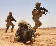 No credit check military loans are a marvelous loan option for military people in their trouble time. It gives you an opportunity to arrange funds in between $100 to $1000 despite their bad credit status. You can find these loans at best terms and at affordable rates. Apply today with minimum formalities and get fund within 24 hours of applying. www.nocreditcheckmilitaryloans.us