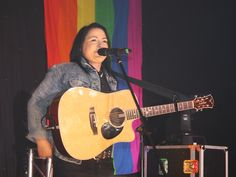 Essex Pride 2014 Lucy Spraggan Pride 2014, Great Movies, Watch, Free, Bracelet Watch, Clocks, Wrist Watches