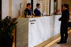 RECEPTİON Downtown Hotels, Places To Go, Reception, Receptions