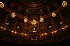 Royal Opera of Versailles, France Great Comet Of 1812, The Great Comet, Versailles, Music Of The Night, Penny Dreadful, Gothic, Throne Of Glass, Phantom Of The Opera, Beauty And The Beast