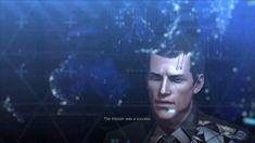 Deus Ex Mankind Divided Illuminati cinematic - YouTube