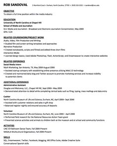 Internship Resume Format Fair Letter Of Resignation  Httpexampleresumecvletter .