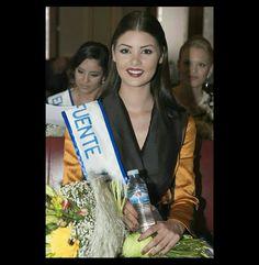 Grupo Mascarada Carnaval: La Reina del Carnaval, participará en Miss Univers...