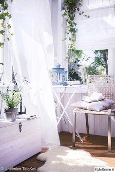 valkoinen,kasvihuone,sisustaminen,piha,terassi