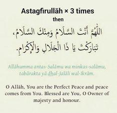 Quran Quotes Love, Quran Quotes Inspirational, Beautiful Islamic Quotes, Prayer Quotes, Beautiful Dua, Hadith Quotes, Muslim Quotes, Religious Quotes, Learn Quran