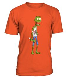 luckyzombie   => Check out this shirt by clicking the image, have fun :) Please tag, repin & share with your friends who would love it. halloween costume ideas #halloween #hoodie #ideas #image #photo #shirt #tshirt #sweatshirt #tee #gift #perfectgift #birthday