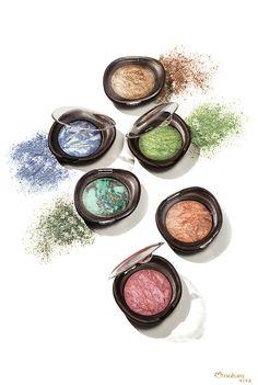 Natura cosméticos - Portal de maquillaje - Natura Viva: llega la Tecnología Baked