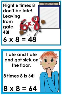 What is Mental Math? Well, answer is quite simple, mental math is nothing but simple calculations done in your head, that is, mentally. Learning Multiplication Facts, Math Facts, Teaching Math, Math Fractions, Maths, Math For Kids, Fun Math, Third Grade Math, Grade 3