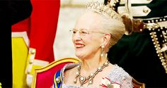HRH Bekarie // everythingroyalty: The State Banquet at...