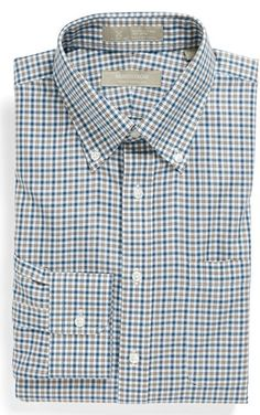 #Nordstrom                #Tops                     #Nordstrom #Smartcare #Traditional #Dress #Shirt #Taupe- #Dune                Nordstrom Smartcare Traditional Fit Dress Shirt Taupe- Dune 15 - 32                                     http://www.seapai.com/product.aspx?PID=5132897