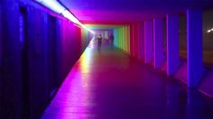 Bottle Alley, Hastings Light Show – LED street lighting and improving the safety of neighbourhoods. Home Security Companies, Neighborhood Watch, Home Protection, Home Safes, Protecting Your Home, Fire Safety, Clean House, The Neighbourhood, New Homes