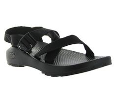 Z/1 Unaweep in Black by Chaco