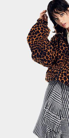 6f2a7ba9 Farfetch Brasil - Marcas de luxo online & Entrega de até 7 dias