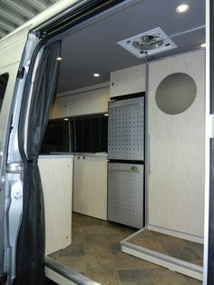 Sprinter Van Shower Google Search Bathrooms Toilets