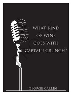 Jazz Humorous and Unique Wine or Spirits Label Custom & Personalized Available. $2.00, via Etsy.