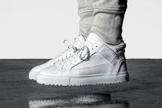 328f800bb9ba Herren Mode, Schuhe Turnschuhe, Herrenschuhe, Sneaker-marken, Männermode,  Coole Mode