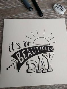 Calligraphy letters, drawing quotes, art quotes, cool lettering, creative l Calligraphy Quotes Doodles, Doodle Quotes, Calligraphy Drawing, Doodle Art, Art Quotes, Calligraphy Letters, Lettering Brush, Hand Lettering Quotes, Doodle Lettering