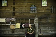 Woman from Maramures by Ionut Vicol on 500px