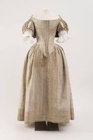 Risultati immagini per 1600 dress