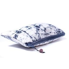 Fair Trade Handmade Batiked Clutch Purse - Gray - World Peaces (P) Clutches For Women, World Peace, Clutch Wallet, Fair Trade, Evening Bags, Purses And Bags, Women's Bags, Coin Purse, Women Jewelry