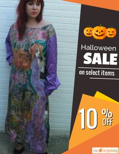 10% OFF on select products. Hurry, sale ending soon! Check out our discounted products now: https://orangetwig.com/shops/AAAh3VW/campaigns/AABeaT0?cb=2015010&sn=aminamarei&ch=pin&crid=AABeaT1