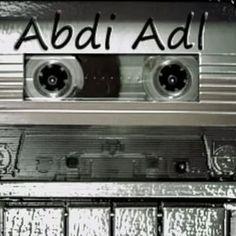به قول يه بابايي  کاش ... مثل ستاره بودی! با آنکه نداشتمت اما هر شب  نگاهت میکردم ♡ ⓜ&ⓝ 🎧▶️👇 XaniaR Khosravi - Bedoone To Abdi Adl video Mix  For complete song & download use link below 👇  https://t.me/AbdiAdlMusic/500  #XaniaR_Khosravi #Bedoone #AbdiAdl  #VideoMix  #MissingYou