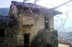 É possível comprar uma casa na Itália?    Casa a 1 Euro
