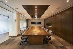 boardroom design的圖片搜尋結果