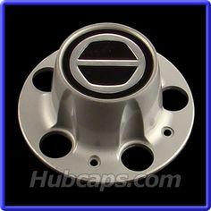 Ford Bronco Hub Caps, Center Caps & Wheel Covers - Hubcaps.com #ford #fordbronco #bronco #centercaps #wheelcaps