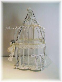 1000 images about d co on pinterest mariage vintage photos and album - Liste de mariage maison du monde ...