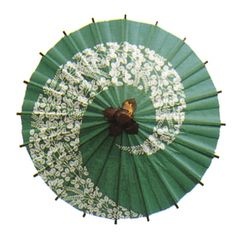 "Image detail for -Japanese Parasol > Japanese Miniature Parasol - Miniature Parasol ""3 ..."