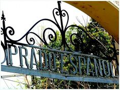 #PradoEspañol #España