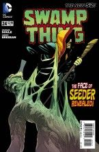 Comic Book Previews of Books Releasing October 2nd, 2013 - Comic Book Resources
