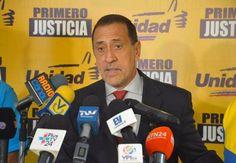 Expertos #Económicos #Comerciante y #PolíticosDeOposición rechazan medidas #Económicas de Maduro en #Venezuela (227) @CESCURAINA/Prensa en Castellano en Twitter