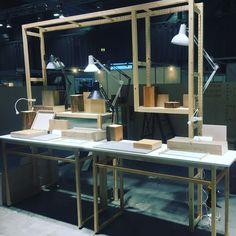 9 IVAR IKEA Hacks + DIYs                    Poppytalk