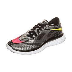 109d19f60d0dba Nike Unisex  Free Hypervenom  Sneakers US 4Y Multi-Colore... https