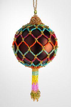 grão ornaments | Flickr - Photo Sharing!