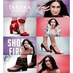 Quem ainda não viu nosso comercial completo voa pra http://youtube.com/tanarabrasil