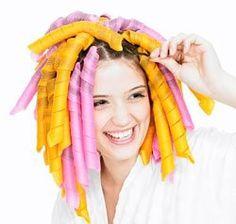 Curlformers!! Get yours now at qocscandinavia.com