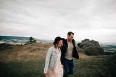 Couple Photos, Couples, Inspiration, Studying, Couple Shots, Biblical Inspiration, Couple Photography, Couple, Couple Pictures